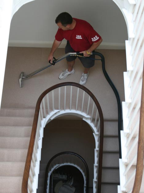 Carpet Cleaner Bournemouth Images Chemdry